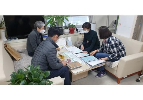 코로나선별진료소소통판전달(부천,오정,소사보건소) (3).jpg