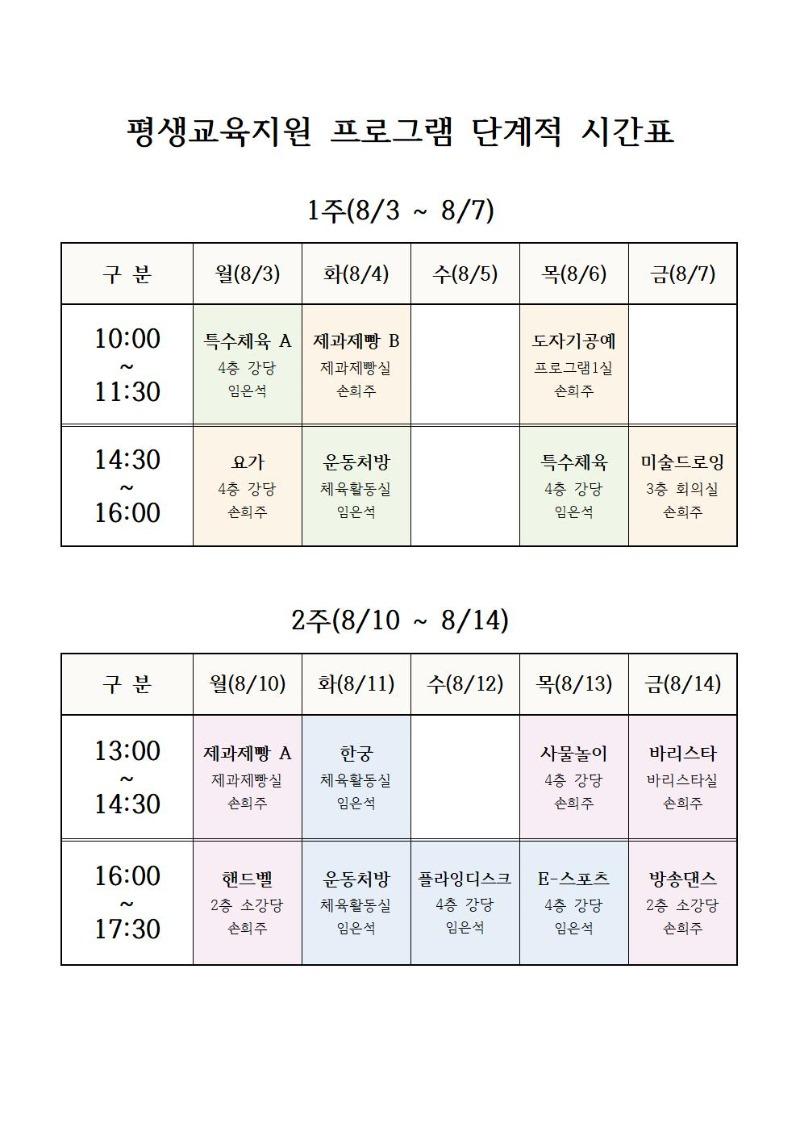 ★단계적 특별수업 시간표(평생교육지원)001.jpg