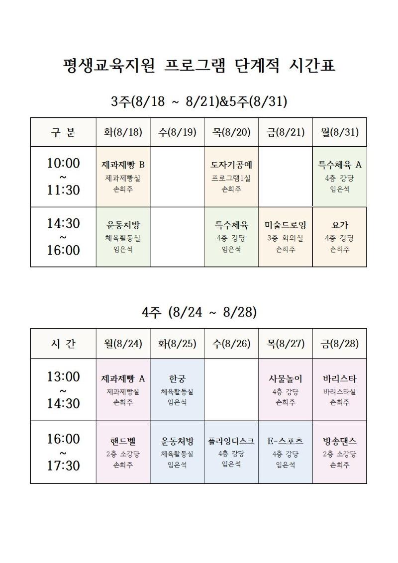 ★단계적 특별수업 시간표(평생교육지원)002.jpg