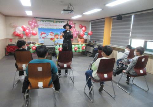 마술공연 (3).png