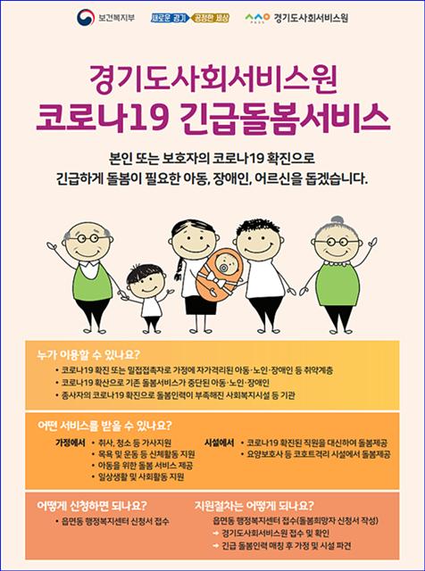 5월 경기도사회서비스원 코로나19 긴급돌봄서비스.png